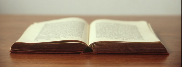 blur-old-antique-book