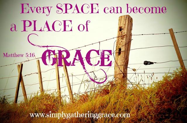 spaceofgrace