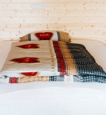 bed-bedroom (2)