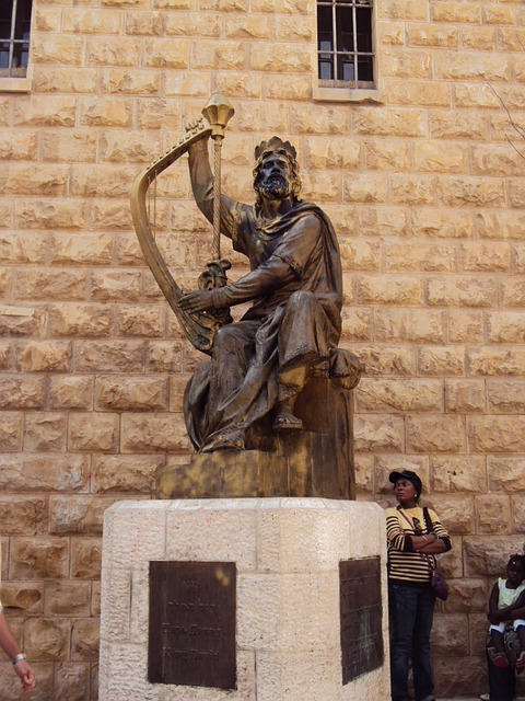 israel-107951_640