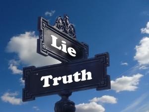truth-257160_640