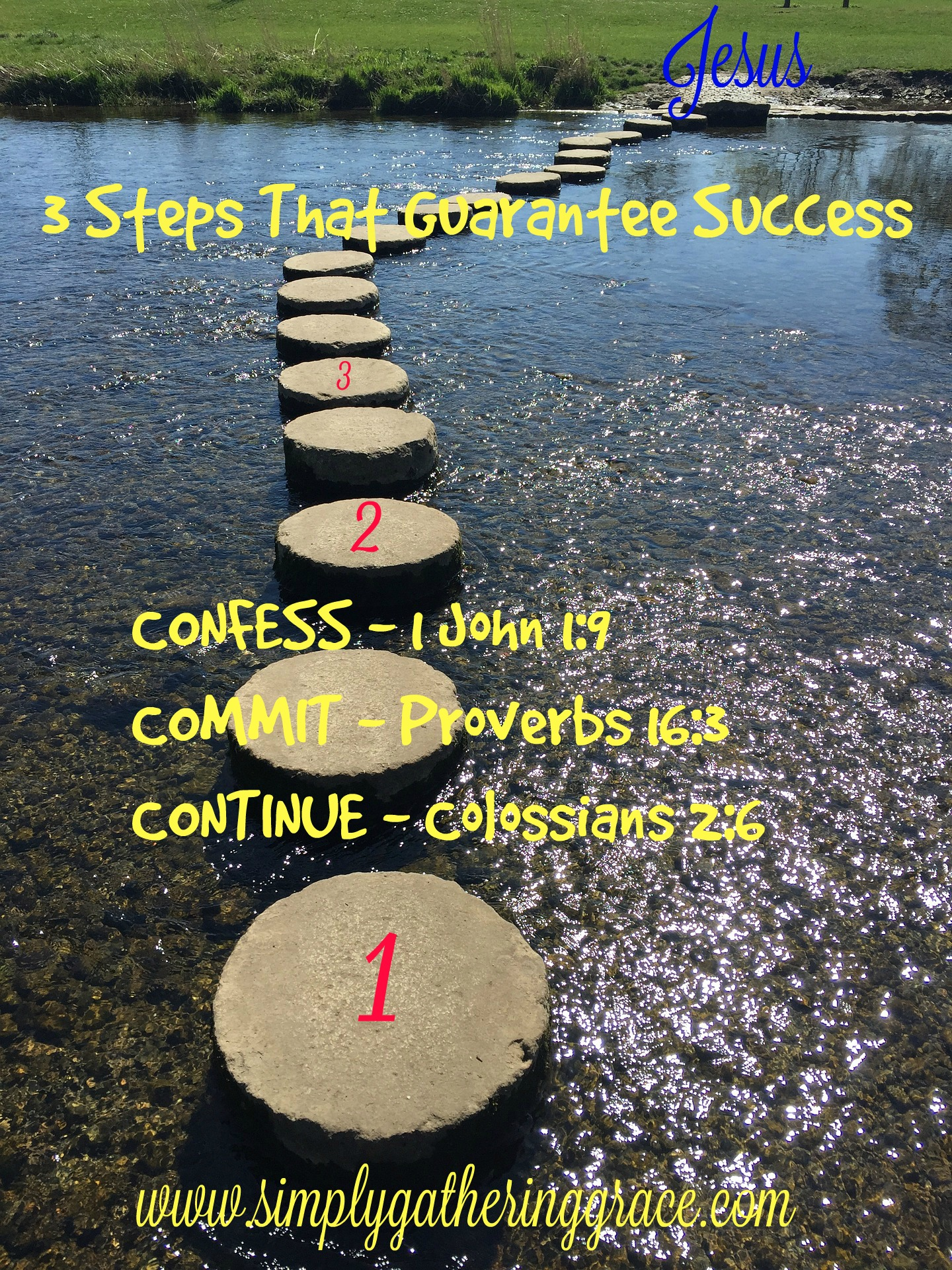 stepping-stones-763985_1920